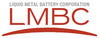 Liquid Metal Battery Corp receives Licensing Executives Award