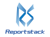 Report: Global Rechargeable Battery Market 2011-2015