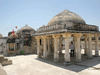 Religious harmony: K-P starts reconstruction of Hindu temple, SC told