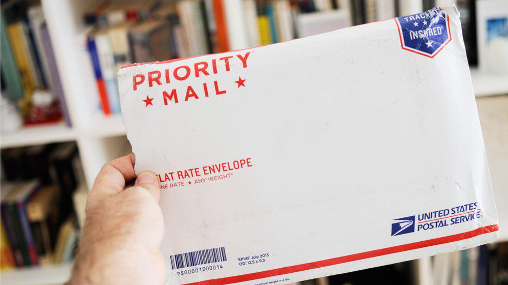 What Is Postage Insurance and When Is It Necessary?