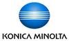 Konica Minolta Healthcare Releases Software Upgrade for SONIMAGE® HS1 Ultrasound System Featuring Improvements in Clinical Workflow and MSK Functionality
