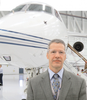 Plane Speaking | BusinessWest