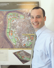 Chicopee's New Development Czar, Mike Vedovelli, Gets Down to Business