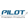 Pilot Precision Products Recognized at 16th Annual Economic Impact Awards