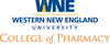 WNEU Lecture Series to Tackle Health Effects of Chemicals
