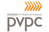PVPC Releases New Comprehensive Economic-development Strategy