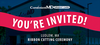 Join ConvenientMD for a Ribbon Cutting Ceremony Next Wednesday!