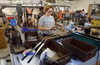 'How It's Made' TV show features Lamson kitchen knife factory in Westfield