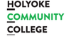 Education Equity Focus of Grant to Holyoke Community College