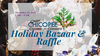 Greater Chicopee Chamber of Commerce to host first Holiday Bazaar