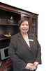 New HCC President Sees Growth Opportunities for Herself and Her Students