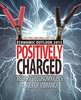 Economic Outlook 2015 — Positively Charged   BusinessWest