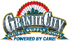 Granite City Electric Supply Relocates from Springfield to Chicopee