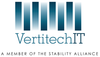 Software Logic Joins Forces with VertitechIT