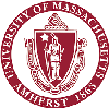 UMass Moves Up in Ranking of Public Universities