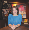 Balancing Act | BusinessWest