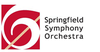 Springfield Symphony Orchestra to Bring Chamber Music to Springfield Armory