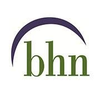 Behavioral Health Network Receives $15,000 Grant From Country Bank
