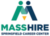 MassHire Springfield Career Center Celebrates Grand Opening