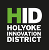 The Holyoke Innovation District presents