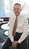 Country Bank Expands Its Presence in More Ways Than One - BusinessWest