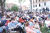 CityBlock Concert Series Will Rock Springfield's Downtown