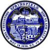 City of Springfield to Implement Citywide Mask-mandate Policy