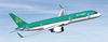 Aer Lingus Flights Seen as Boost for Airline, Bradley, Region