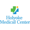 Holyoke Medical Center Shares Personal Protective Equipment with First Responders