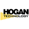 Hogan Technology Receives Top Industry Award