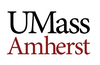 UMASS invitation to Advanced Mfg seminar