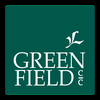 Greenfield Community College Foundation Awards $190,000 in Scholarships