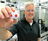 New Products Give Callaway Plant a Needed Bounce