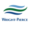 Wright-Pierce Opens Westfield Office