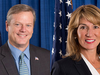 Baker-Polito Administration, MassDevelopment Announce Funds for Collaborative Workspaces