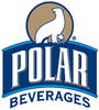 Polar Beverages CEO to Keynote Super 60 Event