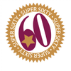 Super 60 Honorees Reflect a Region on the Rise - BusinessWest