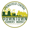 Downtown Springfield Farmers Market NOW at Court Square on Fridays - Opening Day May 17th!