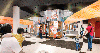 Ambitious Renovation Project Will Reshape the Basketball Hall of Fame