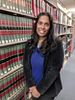 WNEU School of Law Selects Sudha Setty as Its Next Dean