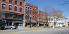 Greenfield's Downtown Gaining Momentum
