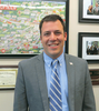 West Springfield Aims for Balance, Smart Growth