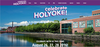 Come artists and nonprofits, show yourselves at Celebrate Holyoke   masslive.com