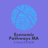 The Economic Pathways MA Coalition and the Atlanta Fed Launch EPICC to Help Massachusetts Workers Achieve Economic Self-Sufficiency