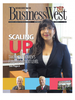 Scaling Up | BusinessWest