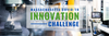 Massachusetts COVID-19 Innovation Challenge