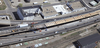 I-91 Viaduct Project Will Provide Concrete Benefits