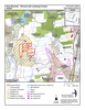 Hatfield and Williamsburg preserve 128 acres on Horse Mountain with help from Kestrel Land...