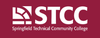 STCC obtains federal grant to lower cost of textbooks for students