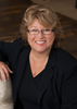 Women's Professional Chamber Names Carol Campbell Woman of Year
